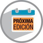 banner_proxima_edicion